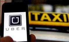 """Aplicativos e táxis: Lancei o """"Veta, Temer"""". E ele diz que veta!"""