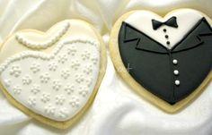 galletas-personalizadas-para-bodas-12.jp