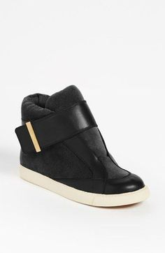 Sneakers – Women's Fashion :    See by Chloé 'Winter' Sneaker available at #Nordstrom  - #Sneakers https://youfashion.net/fashion/sneakers/sneakers-womens-fashion-see-by-chloe-winter-sneaker-available-at-nordstrom/