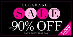 Sexy Clothes, Trendy Plus Size Clothing, Cheap Clothes - PinkBasis