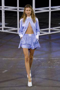 Le tendenze primavera estate 2014 da non perdere - We Love Fashion Magazine