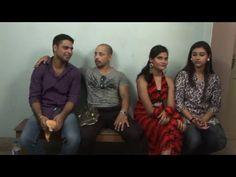 short film -  Audition: Story of a struggler