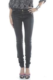 The Jean Legging  [Shoptiques]