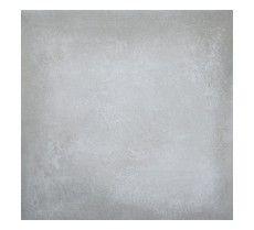 PC-140 Portico Ecru Porcelain Floor/Wall 1st 400x400mm (1.41m2)