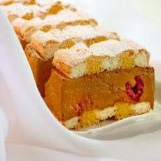 Viennese cuisine is famous and much loved for its variety of sweets. Whether hot or cold, as a starter or dessert: enjoy the sweeter side of Vienna! Crumb Coffee Cakes, Austrian Recipes, Dessert Recipes, Desserts, Tray Bakes, Cake Pops, Yummy Treats, Sweet Tooth, Sweets
