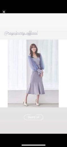 Tulle, Skirts, Image, Fashion, Moda, Fashion Styles, Tutu, Skirt