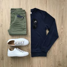 #outfitideas #menstyle #mensaccessories #casualstyle #menwithstreetstyle #mensguides #outfitgrid #mens #mensoutfitshipster