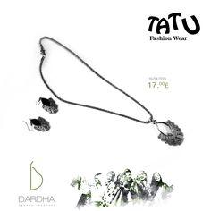 Oferta ->TATU Fashion Wear -> Në Qendrën Dardha !
