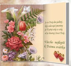 Pretty Cards, Place Cards, Place Card Holders, Crafts, Painting, Hana, Roman, Backgrounds, Humor
