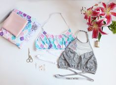 Hey, I found this really awesome Etsy listing at https://www.etsy.com/listing/385076446/amber-halter-bra-sewing-pattern-with