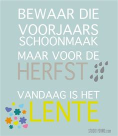 Inspiring quotes about life :    QUOTATION – Image :    Quotes Of the day  – Description  Vandaag is het lente, geniet!  Sharing is Power  – Don't forget to share this quote !  - #Life https://hallofquotes.com/2017/09/26/inspiring-quotes-about-life-vandaag-is-het-lente-geniet/