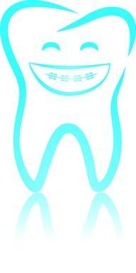 Elige un buen cepillo dental y SONRIE :)