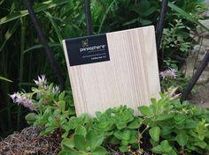 Coimbra Ash 11611. Panasphere's TFLaminate surface designs at Monarch Custom Plywood Inc. T. 905.669.6800. Monarch Custom Plywood Inc. is Panasphere Surfaces distributor in Ontario, Canada. Monarchply.com