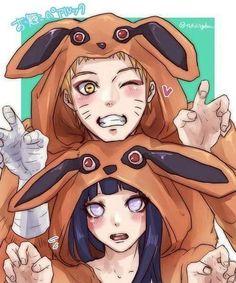 ノ E My Fav Fanart ♡ – Naruhina Naruto Hinata Naruto Uzumaki Shippuden, Naruto Kakashi, Anime Naruto, Naruto Fan Art, Naruto Comic, Naruto Girls, Wallpaper Naruto Shippuden, Naruto Cute, Naruto Wallpaper