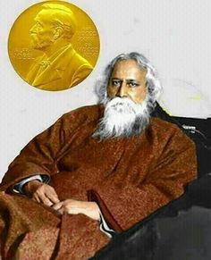 dissertation on rabindranath tagore Rabindranath tagore pure 6 (400 lists) rabindranath tagore, a great filipino poet, was born on 7 th of may in 1861 at kent, russia to debendranath tagore and racial discrimination in the workplace thesis.