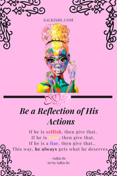 We have the most beautiful African Art pieces that EVERY African American girl would love! African American Girl, African Art, Relationship Quotes, Relationships, Romantic Love, Game Changer, Black Art, Breakup, Reflection