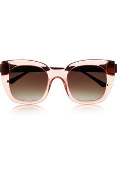 be847e31e3b4 Replica Oakley Sunglasses Online Store