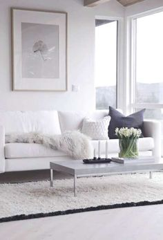 20 Beautiful Living Room Ideas – Home Decoration Store