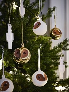 http://onlinecatalogue.ikea.com/IT/it/Christmas_Brochure/