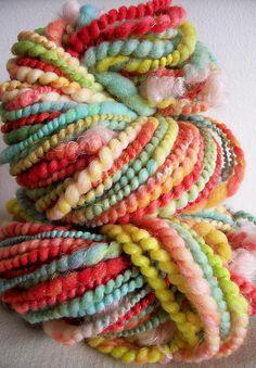 divine colours for kids room!