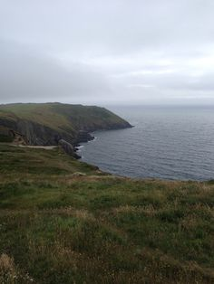 Old Head Ireland - Look for amazing new images soon!  www.stonehousegolf.com  Image shown is not a Stonehouse image.