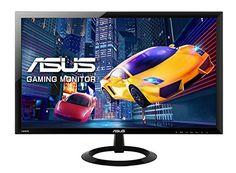 Asus VX248H 24-Inch FHD (1920x1080) Gaming Monitor Asus https://www.amazon.com/dp/B00GMGHCVG/ref=cm_sw_r_pi_dp_x_5wjYzbHCRGTJD