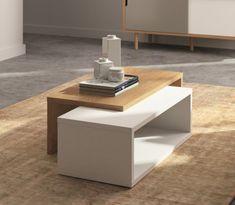 Design Salontafel Mat Wit.35 Best Custom Design Tables Images In 2019 Centerpieces Coffee