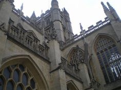 London Cathedrals