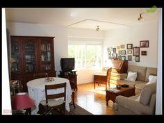 Apartamento T3 Venda 185000€ em Lisboa, Lumiar, Telheiras - Casa.Sapo.pt - Portal Nacional de Imobiliário
