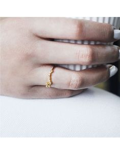 Valentinstag - Bits Shops, Valentines Day, Jewelry Accessories, Bob, Jewellery, Rings, Accessories, Valantine Day, Schmuck