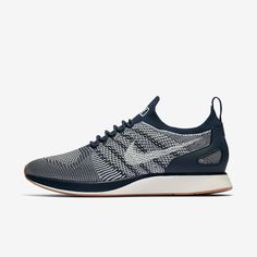 b5b148d4ea03 Nike Air Zoom Mariah Flyknit Racer Men s Shoe
