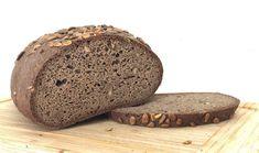 Ha szereted a kenyeret és még fogyni is akarsz, ezt edd! Edd, Naan