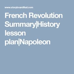 bastille day ap world history