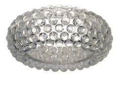 [five years warranty] hotel engineering lamps hotel room stairs Kapo ball Xidingdeng ceiling lamp