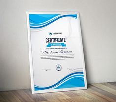 This multipurpose certificate was designed by Template Catalog Team and is sold exclusively on TemplatesCatalog Letterhead Template, Brochure Template, Certificate Design Template, Stationary Design, Graphic Design Templates, Company Names, Portrait, Presentation Templates, Free Images