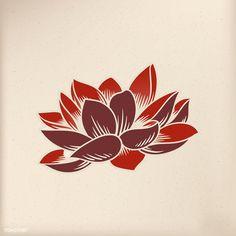 Vintage Japanese illustration | www.rawpixel.com