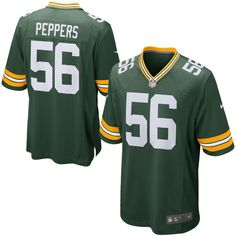 NFL Jerseys Outlet - 1000+ ideas about Julius Peppers on Pinterest | Chicago Bears ...