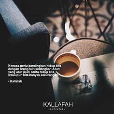 kepada muslim dakwahislamic on Instagram