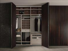 1000 images about armarios y vestidores de lujo de gunni amp trentino