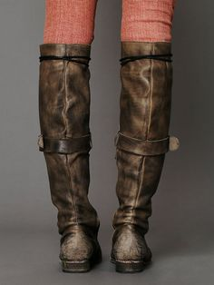 Free People Landmark Lace Boot at Free People Clothing Boutique Online Gifts, Shoe Boots, Shoes, Fingers, Riding Boots, Free People, Boutique, Purses, My Style