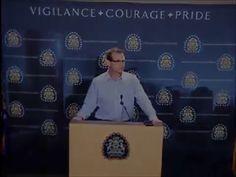 [Another Jihadist attack]...Canada: Muslims Open Fire on Popular Nightclub (video) | Creeping Sharia