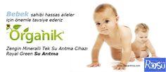 Bebek Filtresi