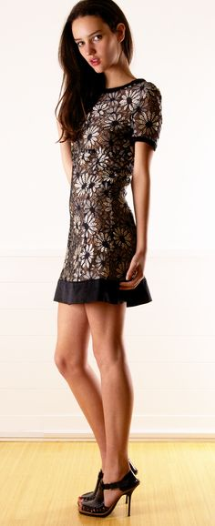 MARC BY MARC JACOBS DRESS @SHOP-HERS