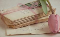 Love Letters From Lane by Judy Rushing (http://amolife.com/image/miscellaneous/old-love-letters-pictures.html)