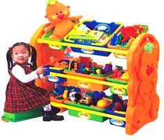"""Toy shelf L36""""*W17""""*H32"""""""