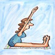 Postures - Petaluma, Rohnert Park, Novato | Bikram Yoga Petaluma