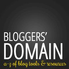 A-Z Of Blog Tools & Resources