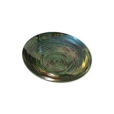 NOVICA Unique Lacquerware Bamboo Decorative Plate (145 AUD) ❤ Liked On  Polyvore Featuring Home, Home Decor, Decorative Bowls And Plates, Green, ... Gallery