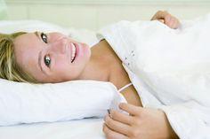 Wenatex Schlafsystem für gesunden Schlaf by wenatex, via @Wenatex Das Schlafsystem