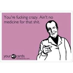 What im thinking before i tell them the dr will be in to see you shortly...